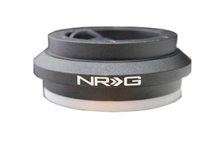 NRG Short Hub Steering Wheel Adapter - Honda and Acura Models -Excl EG6 & DC2