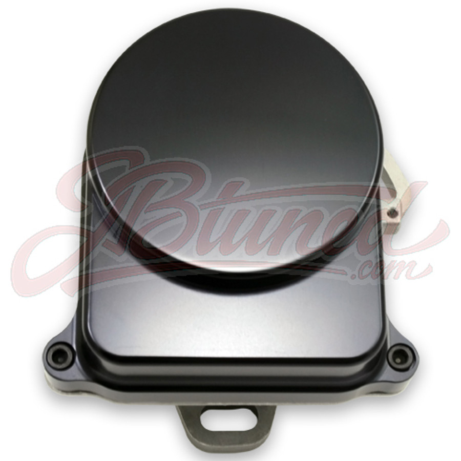 JBtuned Honda Distributor Block Off Cap - COP Coil on Plug Conversion