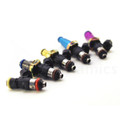 Injector Dynamics 2000cc Injectors (Toy/Lex)