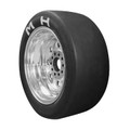 M&H Racemaster Drag Slicks