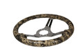 Grip Royal - Royal Camo Desert Steering Wheel