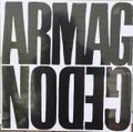 Armageddon - same lp reissue