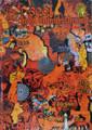 3001 Record Collector Dreams - by Hans Pokora
