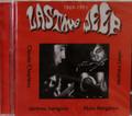 Lasting Weep - 1969-1971  (pre-Maneige)