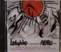 Lasting Weep - Le Spectacle Albatros 1976