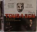 Toubabou - Attente + Le Ble et le Mil on 1 cd
