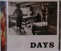 Days - same