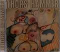 Thors Hammer - same