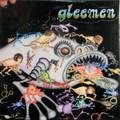 Gleemen - same lp reissue pre-Garybaldi