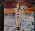 Mona Lisa - Le Petit Violin + 1 bonus track
