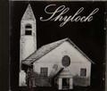 Shylock - Gialorgues