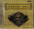 Cannibis India - SWF Session 1973