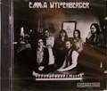 Emma Myldenbeerger - same   5 bonus tracks