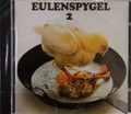 Eulenspygel - 2 .