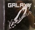 Galaxy - Visions