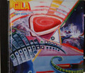 Gila - Night Works   (1972 live concert from radio)