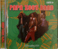 Papa Zoot Band - SWF Session 1973