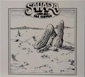 Sahara - For All the Clowns
