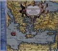 Triumvirat - Mediterranean Tales 4 bonus tracks remastered