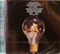 Triumvirat - Sparticus  2 bonus tracks remastered