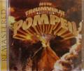Triumvirat - Pompeii   1 bonus track remastered