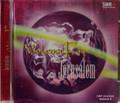 Violence Fog/Jerusalem - SWF Sessions live on German radio 1971