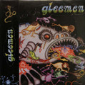 Gleeman - same  mini lp
