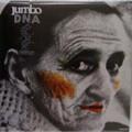 Jumbo - DNA  mini lp