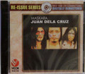 Juan de la Cruz - Maskara