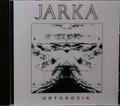 Jarka - Ortodoxia