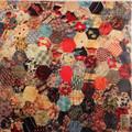 Paese dei Balocchi - same  lp reissue 180 gram vinyl