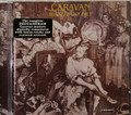 Caravan - Waterloo Lily   (4 bonus tracks) remastered