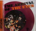 Eyes - Arrival of Eyes   28 tracks