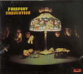 Fairport Convention - same  + 4 bonus remastered