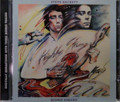 Hackett, Steve - Highly Strung remastered with 3 bonus tracks remastered