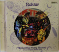 Nektar - Unidentified Flying Abstract Live at Chpping Norton