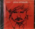 Surman, John - same remastered