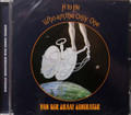Van Der Graaf Generator - H to He Who Am the Only One  (2 bonus) remastered