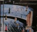 Van Der Graaf Generator - Pawn Hearts   (5 bonus) remastered