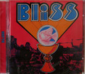 Bliss - same