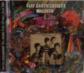 Flat Earth Society - Walecco