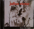 Julius Victor - From the Nest
