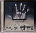 Estructura - same  (2nd)