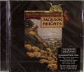 Jackson Heights - Ragamuffin's Fool remastered