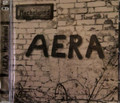 Aera - Mechelwind unreleased and live SWF  2 cds