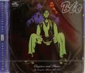 Blo - Complete Albums 73-75  2 cds