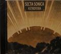 Secta Sonica - Astroferia
