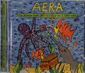 Aera - Bavarian Radio Recordings Vol. 2 1977-79