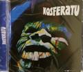 Nosferatau - same
