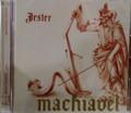 Machiavel - Jester